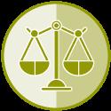 fragen_embryonenschutzgesetz