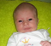 2008-08-18Antonia