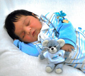 2010-05-04_muhammed_miran