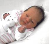 2011-02-23-charlotte