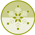 leistungen_social_freezing