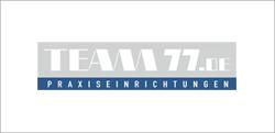 impressum-logo-team77