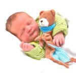 Babygalerie