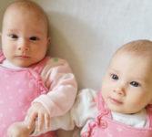 2020-04-06 Carlotta und Mathilda_000